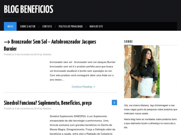 beneficiosdo.com